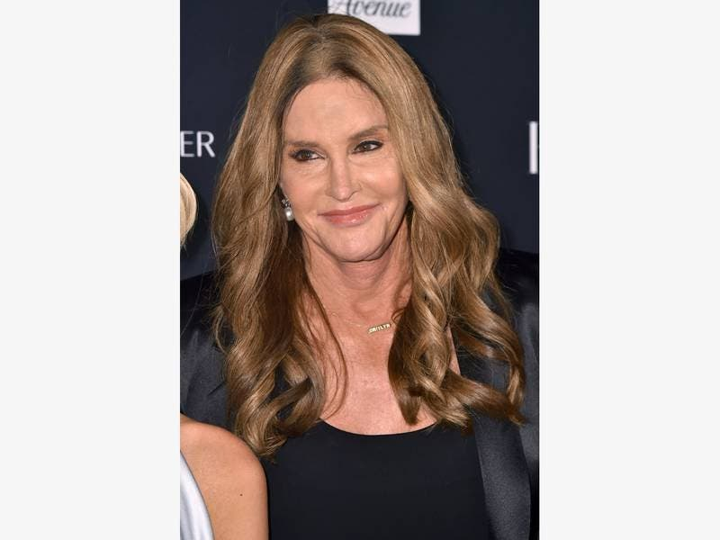 Pizza Shop Owner Apologizes For 'Caitlyn Jenner' Bathroom Sign