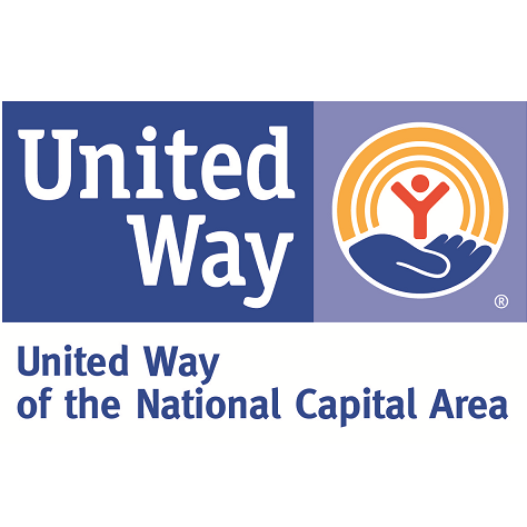 Image result for united way national capital region