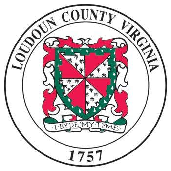 Loudoun Metro Silver Line Community Meeting Set For Sept