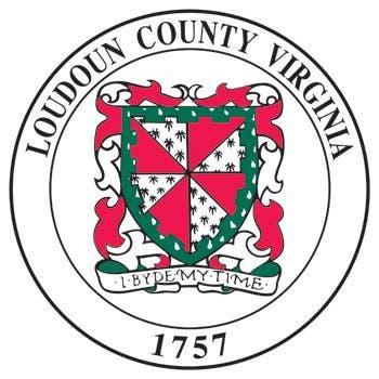 Loudoun Metro Silver Line Community Meeting Set For Sept