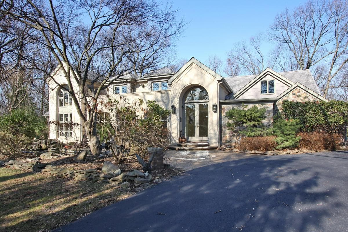 Green Brook Nj >> Open House This Sunday 8 14 From 1 4 In Green Brook Nj Watchung