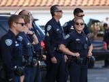 Santa Cruz Police & Fire   Santa Cruz, CA Patch