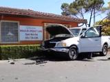 Watsonville Police & Fire | Watsonville, CA Patch