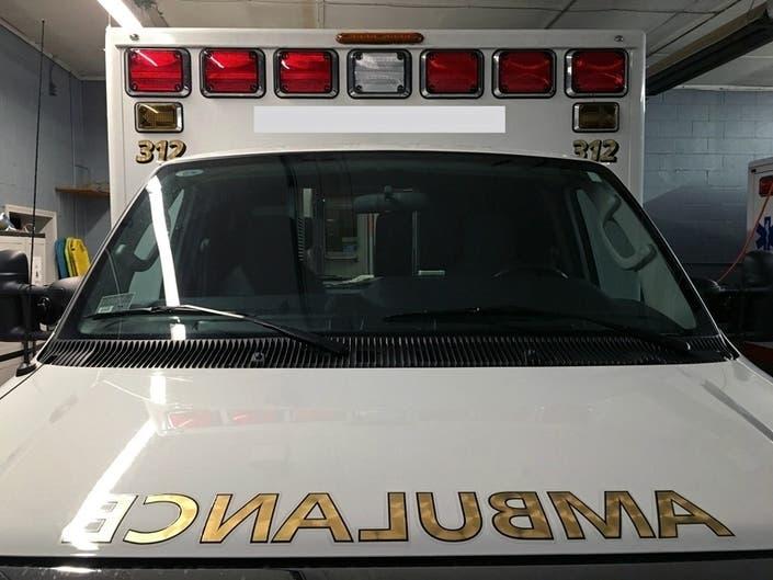 Heroes, Suicide Prevention: Pleasanton, Tri-Valley Police Logs