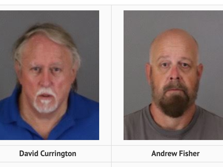 Prostitution Sting Snares 12 'Johns' In Temecula
