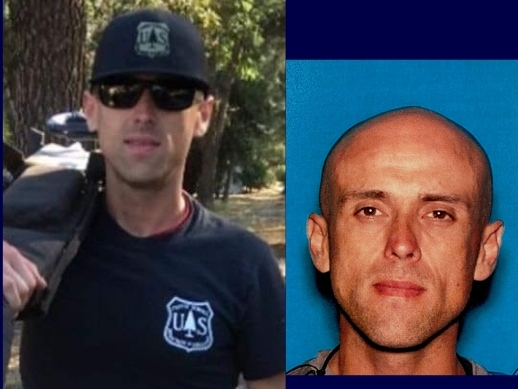 Hotshot Firefighter Remains Missing In Inland Empire