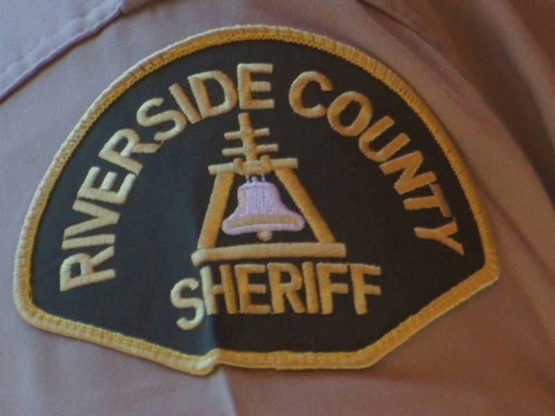 7 People Shot Dead Near Temecula Identified By Sheriff's Dept.