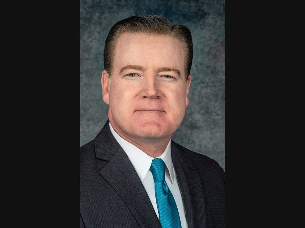 New City Manager Tapped For Indio