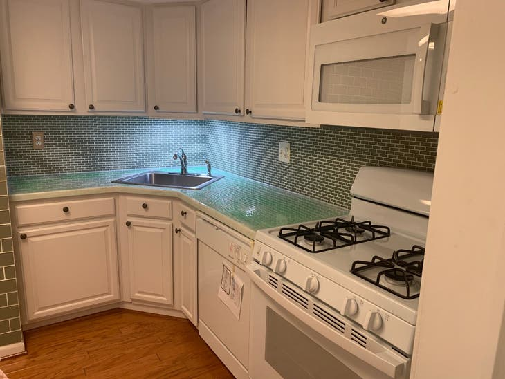 I have a 3 bedroom fully renovated condo available to rent in...