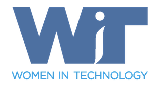 I volunteer for WomenInTechnology.org; I just wanted to share...