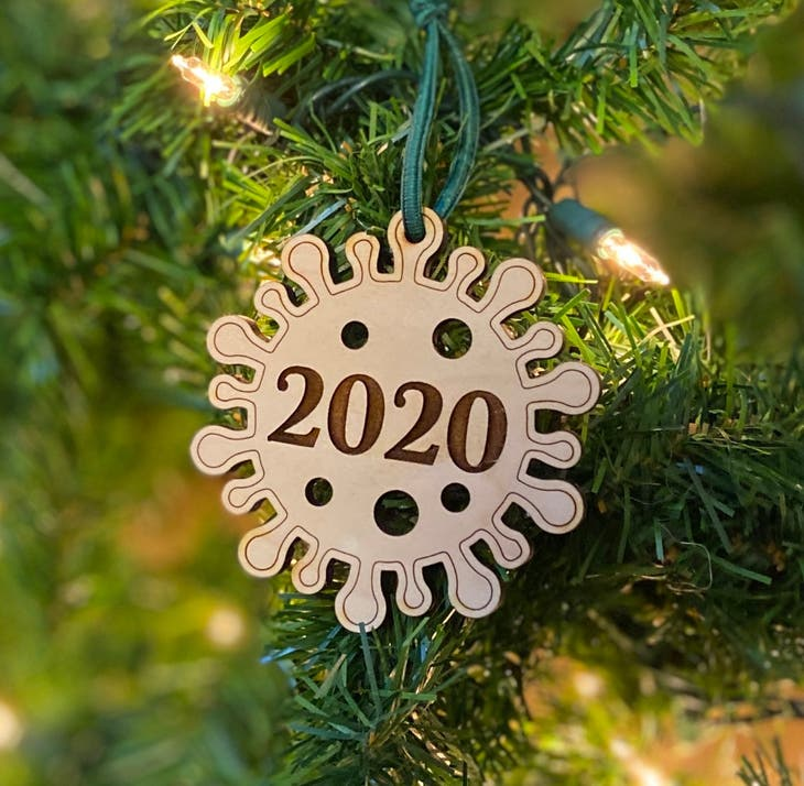 Christmas Lights Newtown, Ct 2020 Newtown Neighbor Posts | Newtown, CT Patch