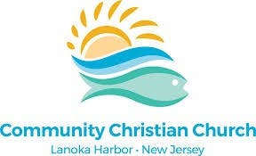 """Neighbor discussion: """"This Week At Community Christian Church..."""""""
