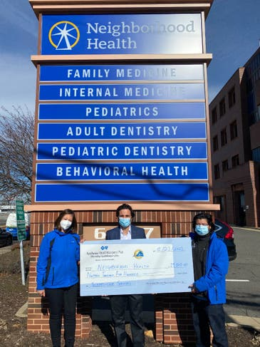 Anthem's HealthKeepers Plus Funds Northern Virginia Health ...